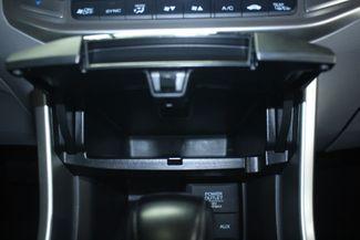 2013 Honda Accord EX-L Kensington, Maryland 79