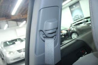 2013 Honda Accord EX-L Kensington, Maryland 62