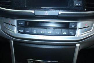 2013 Honda Accord EX-L Kensington, Maryland 80