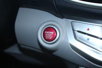 2013 Honda Accord EX-L Kensington, Maryland 81