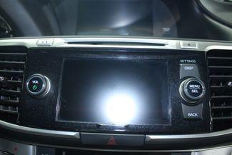 2013 Honda Accord EX-L Kensington, Maryland 82