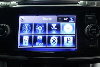 2013 Honda Accord EX-L Kensington, Maryland 83