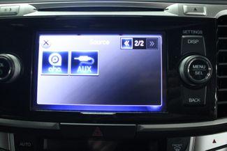 2013 Honda Accord EX-L Kensington, Maryland 84