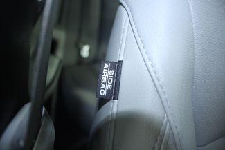 2013 Honda Accord EX-L Kensington, Maryland 63
