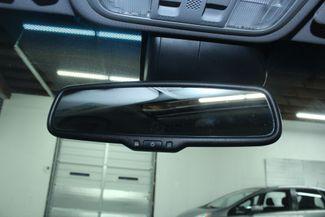 2013 Honda Accord EX-L Kensington, Maryland 90