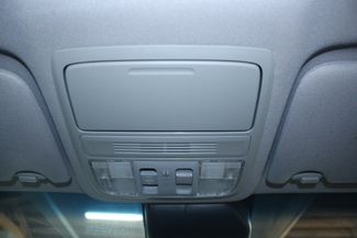 2013 Honda Accord EX-L Kensington, Maryland 91