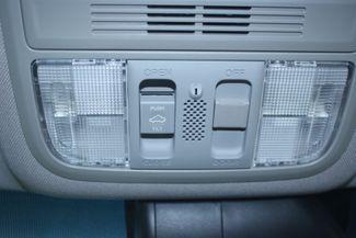 2013 Honda Accord EX-L Kensington, Maryland 92