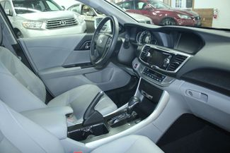 2013 Honda Accord EX-L Kensington, Maryland 93