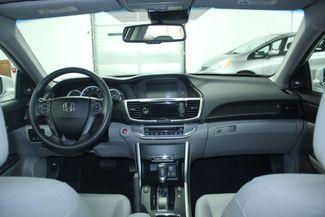 2013 Honda Accord EX-L Kensington, Maryland 95