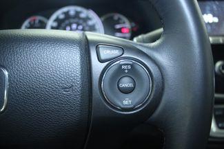 2013 Honda Accord EX-L Kensington, Maryland 97
