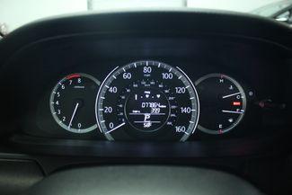 2013 Honda Accord EX-L Kensington, Maryland 99