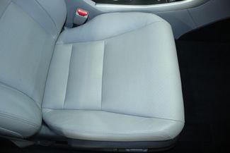 2013 Honda Accord EX-L Kensington, Maryland 64