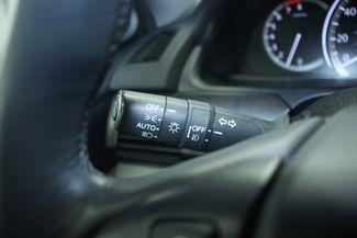 2013 Honda Accord EX-L Kensington, Maryland 101