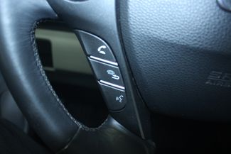 2013 Honda Accord EX-L Kensington, Maryland 103