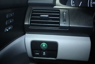 2013 Honda Accord EX-L Kensington, Maryland 104