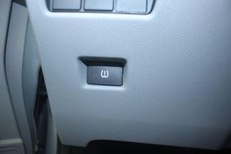 2013 Honda Accord EX-L Kensington, Maryland 105