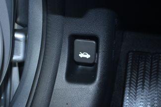 2013 Honda Accord EX-L Kensington, Maryland 106