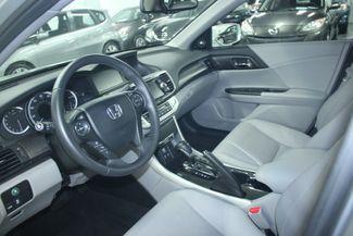 2013 Honda Accord EX-L Kensington, Maryland 107