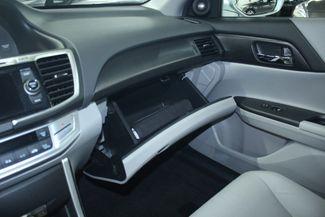 2013 Honda Accord EX-L Kensington, Maryland 108