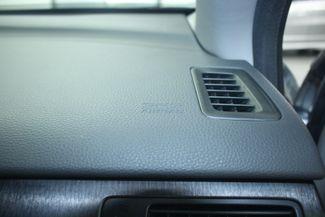 2013 Honda Accord EX-L Kensington, Maryland 109