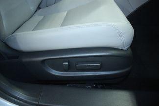 2013 Honda Accord EX-L Kensington, Maryland 65
