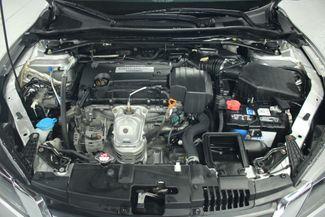 2013 Honda Accord EX-L Kensington, Maryland 111