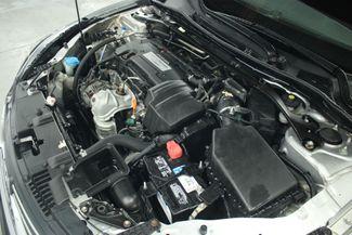 2013 Honda Accord EX-L Kensington, Maryland 112