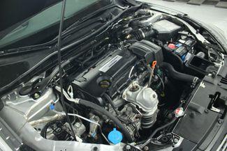 2013 Honda Accord EX-L Kensington, Maryland 113