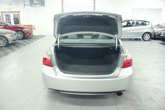 2013 Honda Accord EX-L Kensington, Maryland 114