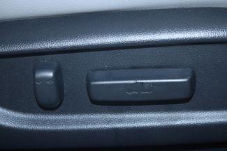 2013 Honda Accord EX-L Kensington, Maryland 66