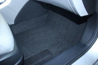 2013 Honda Accord EX-L Kensington, Maryland 67