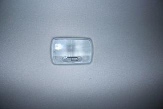 2013 Honda Accord EX-L Kensington, Maryland 68