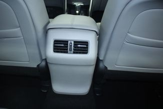 2013 Honda Accord EX-L Kensington, Maryland 69