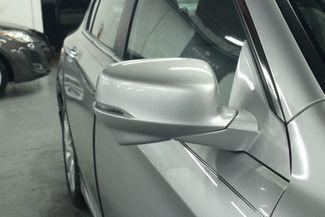 2013 Honda Accord EX-L Kensington, Maryland 130