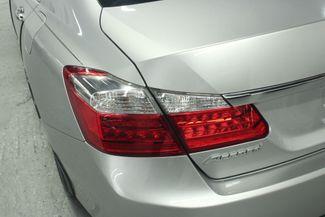2013 Honda Accord EX-L Kensington, Maryland 131