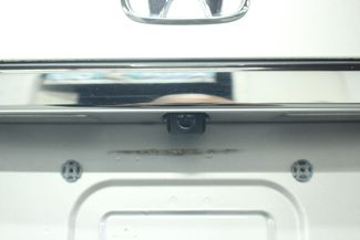 2013 Honda Accord EX-L Kensington, Maryland 132