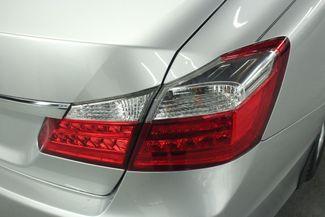 2013 Honda Accord EX-L Kensington, Maryland 133