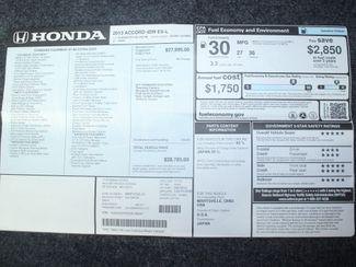 2013 Honda Accord EX-L Kensington, Maryland 134