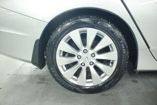 2013 Honda Accord EX-L Kensington, Maryland 123