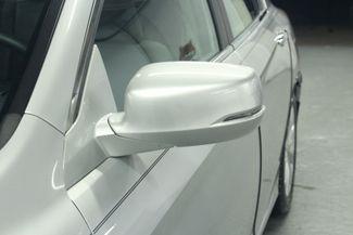 2013 Honda Accord EX-L Kensington, Maryland 128
