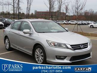 2013 Honda Accord EX-L in Kernersville, NC 27284