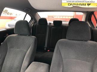 2013 Honda Accord LX CAR PROS AUTO CENTER (702) 405-9905 Las Vegas, Nevada 8
