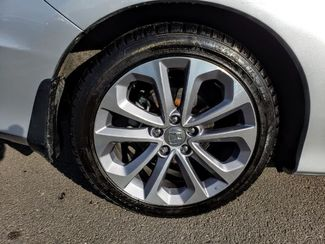 2013 Honda Accord EX-L LINDON, UT 18
