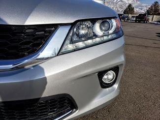 2013 Honda Accord EX-L LINDON, UT 5