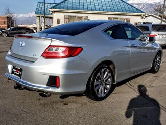 2013 Honda Accord EX-L LINDON, UT 9