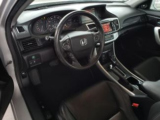2013 Honda Accord EX-L LINDON, UT 34
