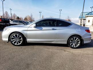 2013 Honda Accord EX-L LINDON, UT 6