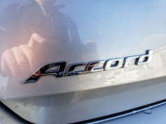 2013 Honda Accord EX-L LINDON, UT 10