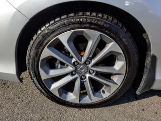 2013 Honda Accord EX-L LINDON, UT 16