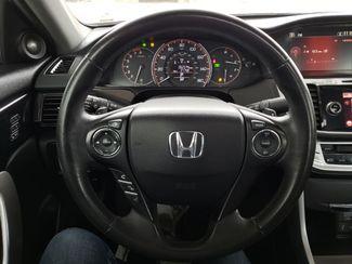 2013 Honda Accord EX-L LINDON, UT 21